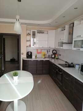 Продается 2 - комнатная квартира в Долгопрудном - Фото 5