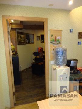 Продажа офиса, на Меридианной, 10 - Фото 5