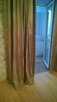Продажа квартиры, Новосибирск, м. Площадь Ленина, Ул. Державина - Фото 1