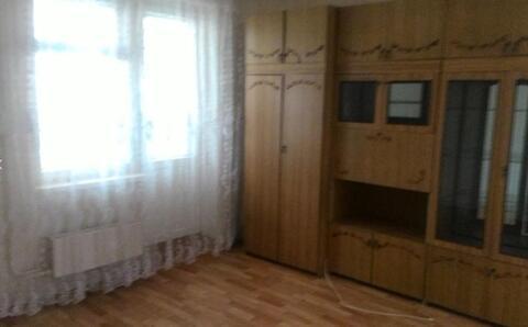 Аренда квартиры, Волгоград, Ул. Кропоткина - Фото 1