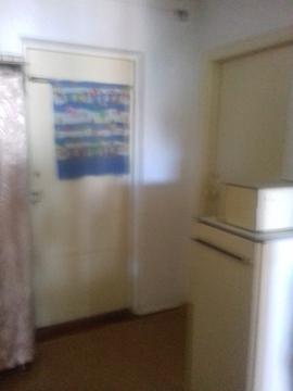 Продам комнату в Севастополе Камышовая бухта - Фото 4