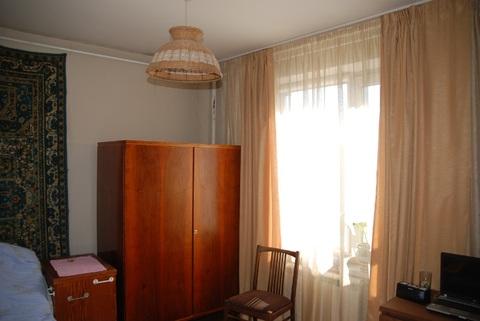 Продам 3-комнатную квартиру не дорого - Фото 5