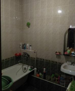 2 к. кв. в сталинском доме рядом с метро - Фото 5