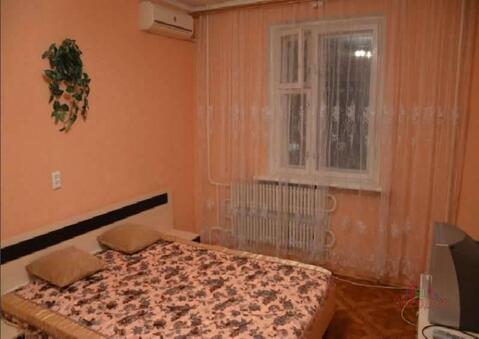 Аренда квартиры, Белгород, Ул. Щорса - Фото 4