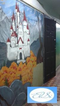 Комната в общежитии, горроща, ул.островского д. 40к1 - Фото 3