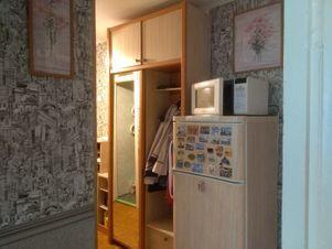 Продажа квартиры, Мирный, Ул. Ломоносова - Фото 1
