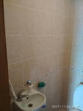 2-х комнатная квартира по ул Щорса - Фото 3