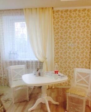Продажа квартиры, ?юмень, ?л. Елизарова - Фото 1