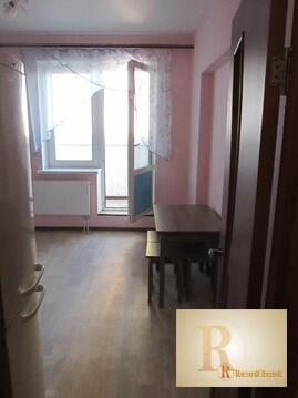 Сдаётся 1- комнатная квартира в новом доме по адресу г.Обнинск, ул.Гаг - Фото 4