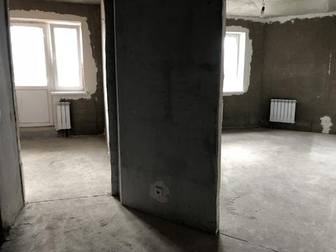 Продается 1 ком. квартира - Фото 4