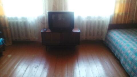 1-комнатная квартира на ул. Лермонтова, 26в - Фото 1