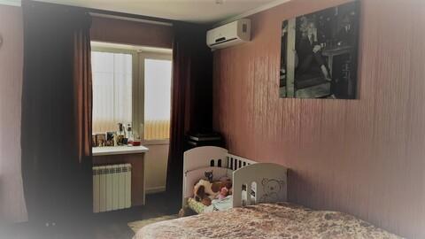 1-к квартира ул. Папанинцев, 119 - Фото 4