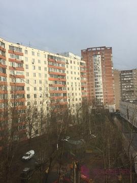 2 комнатная квартира на Алтуфьевском шоссе! - Фото 1