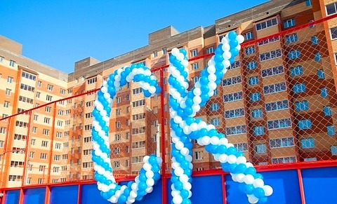 Продам 1-комн. квартиру вторичного фонда в Московском р-не, Купить квартиру в Рязани по недорогой цене, ID объекта - 319679981 - Фото 1