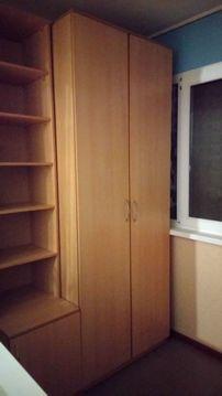 Продается квартира г.Махачкала, ул. Гайдара Гаджиева - Фото 3