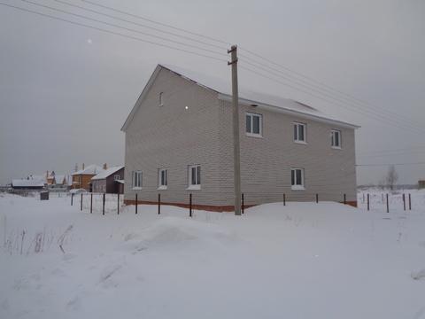 Продаю дом по ул.Измайловская - Фото 1