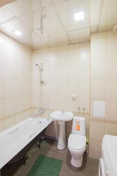 Продажа квартиры, Улан-Удэ, 140 микрорайон - Фото 3