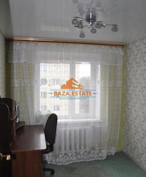 Продажа квартиры, Петропавловск-Камчатский, Ул. Чубарова - Фото 3