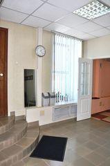 Продажа псн, Хабаровск, Ул. Руднева - Фото 1
