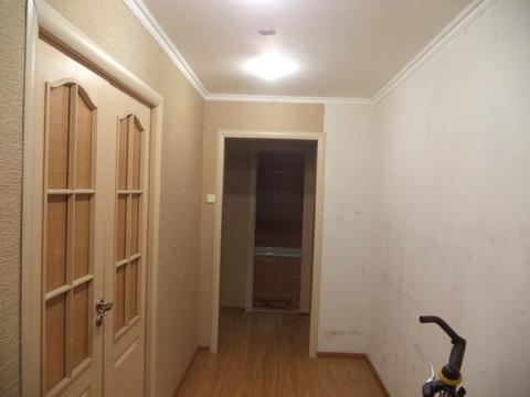 4-к квартира, ул. Антона Петрова, 142а - Фото 1