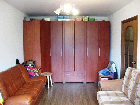 Продажа квартиры, Вологда, Ул. Солодунова - Фото 4