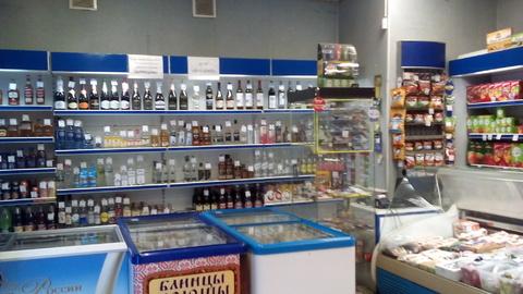 Продаю магазин 138.7 кв.м в Воронеже - Фото 4