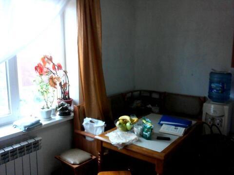 Продажа дома, Стрелецкое, Белгородский район, Ул. Курская - Фото 3