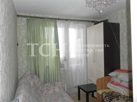 3-комн. квартира, Ивантеевка, ул Хлебозаводская, 12к2 - Фото 4