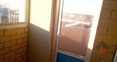 Продам 2-к квартиру, Краснознаменск город, улица Связистов 12/2 - Фото 5