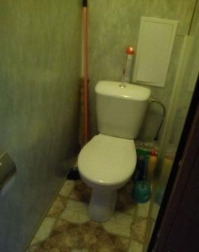 Продам 4-х комнатную на Текстильщиков - Фото 3