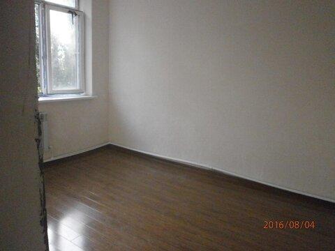 Продам 2-х ком квартиру ул.Орджоникидзе - Фото 2
