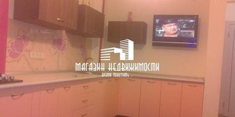Сдается 1-комн.квартира на Горной по ул.Московская, общ.пл.48 кв.м,8/8 ., Аренда квартир в Нальчике, ID объекта - 314290992 - Фото 1
