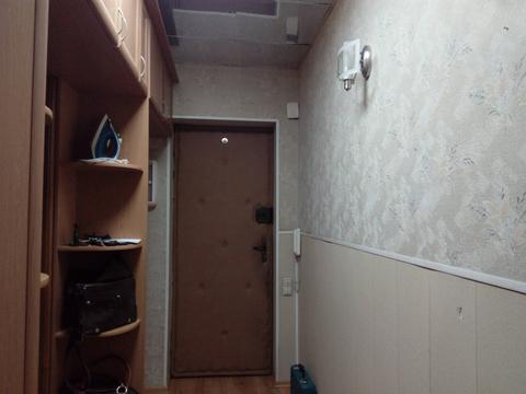Продажа квартиры, Нижний Новгород, Ул. Ярошенко - Фото 5