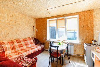 Продажа дома, Комсомольск-на-Амуре, Ул. Хасановская - Фото 2