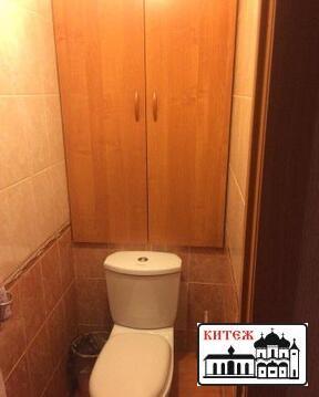 Продается двухкомнатная квартира на ул. Генерала Попова - Фото 3