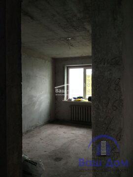 Продажа 3-х комнатная квартира в Центре-Комсомольская пл. - Фото 2