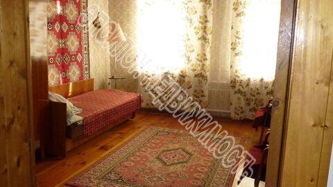 Продается 4-к Дом ул. Белинского, Продажа домов и коттеджей в Курске, ID объекта - 502899346 - Фото 1
