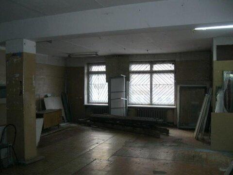 Торговая площадь, 106 кв. пр. Ленина