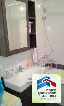 Квартира ул. Челюскинцев 17 - Фото 3