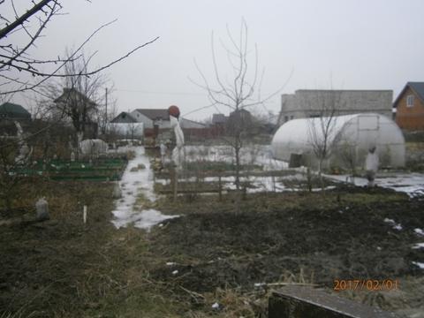 Продажа участка, Калининград, Ул. Железнодорожная - Фото 3