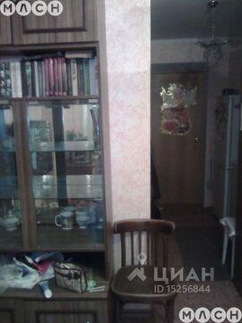 Аренда комнаты, Омск, Улица 2-я Ленинградская - Фото 2