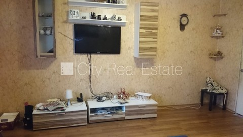 Продажа квартиры, Улица Рупницас - Фото 4