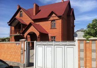 Продажа дома, Ессентуки, Ул. Орджоникидзе - Фото 1