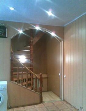 Купить коттедж в Сольцах, Новгородской области - Фото 5