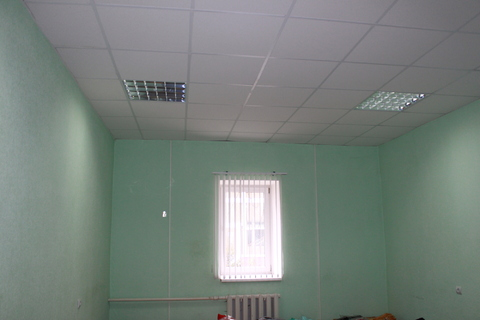 Сдается офисное помещение 150 м2 - Фото 3