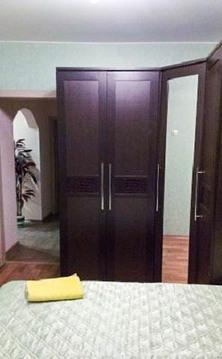 Сдается 3-комнатная квартира 70 кв.м. ул. Ленина 182 на 6/9 этаже - Фото 2