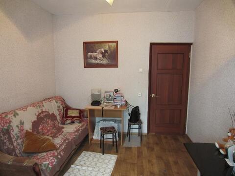 2-х комнатная квартира в высотке на ул. Глазунова, д.1 в Хосте - Фото 4