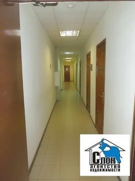 Сдаю офис 8 метров на Авроре в офисном здании - Фото 2