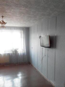 Продажа квартиры, Усть-Илимск, Ул. Энтузиастов - Фото 2