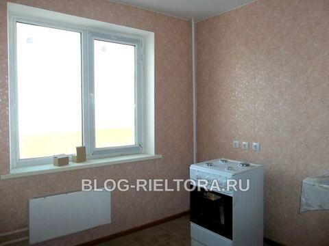 Продажа квартиры, Саратов, 2-й проезд Блинова - Фото 3